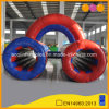 Hot Sale Inflatable Sport Tunnel, Inflatable Tunnel for Sale (AQ16332)