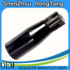 Folding Handle with Locking Machanism