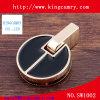 Zinc Alloyhandbags Fashion Metal Accessories Handbag Clasp Bag Ring