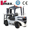 Vmax 3ton Hydraulic Truck Pallet Trucks Compare to Heli Forklift