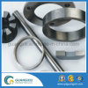 Strong Disc/ Ring/ Rod Shaped AlNiCo Magnet for Sale
