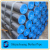 Carbon Steel A106GRB Sch40 Steel Seamless Pipe