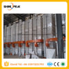 Auto Complete Set Preboiled Rice Mill Plant