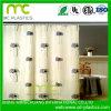 PVC Show Curtain/Printing/Bath Curtain Films
