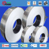 304 Cold Rolled Stainless Steel Coil Sheet