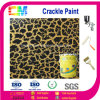 Paint Factory- Pure Acrylic Emulsion Crackle Effect Paint for Interior Wall