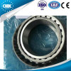 Automible Mechanical Single Row Open Inch Taper Roller Bearing 28680/28622