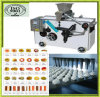Hot Sale Double Color Cookies Machine with Best Price