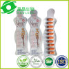 Slimex 15mg Factory Price Super Slim Diet Pills