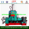 Reclaimed Rubber Production Line Machine/ Rubber Dispersion Kneader/ Rubber Kneader Mixer Machine