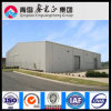 China Steel Structure Warehouse (SSW-71)