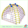 Child Playground Gym Amusement Outdoor Park Equipment