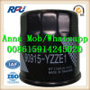 90915-Yzze1 High Quality Oil Filter (90915-YZZE1)