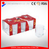 Wholesale Best Sales Clear Glass Cup Drinking Tea Cup