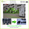 Dura-Shred Ready-Made Tdf Plant for Waste Tire (TSD2471)