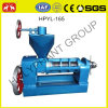 High Quality Low Oil Residue Sunflower Seeds Oil Press Machine (0086 15038222403)