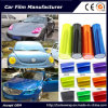 Self-Adhesive Car Light Vinyl Sticker Colors Car Headlight Tint Vinyl Films 30cmx9m