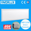 Square Dimmable LED Panel Light for Meanwell Driver
