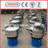 Vibrating Screen for Powder Granule Liquid