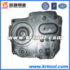 Professional Factory Made OEM Die Casting Moulds in China