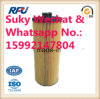 Vehicle Oil Filter Auto Parts for Benz Trucks 61h01d28