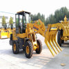 China Famous Brand Kailai Brand Loader for Sale.