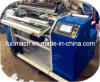 Full Automatic Cash Register Roll Paper Converting Machine (Jumbo Roll Paper Converter)