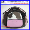 Multi-Funcation Animals Shape Neoprene Bag (EP-NL1633)