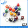 Billiard Tools and Billiard Keychain Gifts