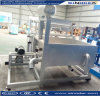 Used Paper Egg Tray Machine/Making Machine Egg Tray Carton