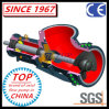 Horizontal Industrial Chemical Axial Flow Pump, Elbow Pump, Propeller Pump