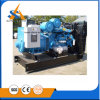 Made in China 600kVA Silent Diesel Generator Set