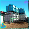 SMC FRP GRP Water Tank for South Africa