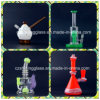 Shining New Cup Cake Wholesale Glass Water Pipes for Smoking