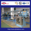 Automotive Wire and Cable Extruding Machines