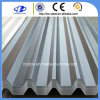 Factory Aluminum Tread Sheet for Deck Floor