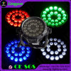 DJ Equipment 24X10W Outdoor LED PAR 64 Stage Lighting