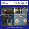 Power Station Charging Cable Extrusion Line for Wire and Cable