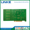 High Quality Printed Circuit Board Fabrication Prototype Board Online Quote PCB Design Company