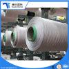 New Industrial Product DTY Nylon 6 Yarn