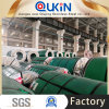 Hot Sale Import Export 321 2b Stainless Steel Coil