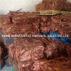 Wholesale 99.99% High Quality Copper Wire Scrap for International Market
