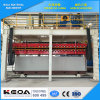 Automatic Lightweight Concrete Block Production Plant for Building Material