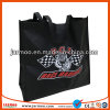 Fashionable Durable with Logo Laminated Non Woven Bag