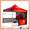 Professional Inflatable Trade Show Tent Manufacturer Giant Inflatable Tent for Sale
