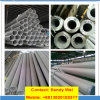 2016 China Factory ASTM A213 SA213 AISI 304 304L 316L 2205 Stainless Steel Pipe Price