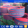 Smooth Low Pressure Oxygen/Acetylene/Twin Line Hose