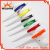 Plastic Promotional Ball Pen for Company Logo (BP0294)