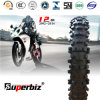 Big Teeth Motocross Tires (110/90-19) for Motorcycle Part