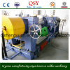 High Ouput Open Mill of Two Roll Mill for Mixing Rubber